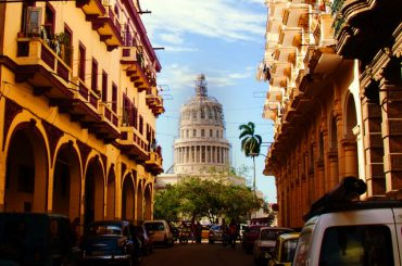 business travel in cuba tips