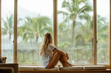 places to travel solo