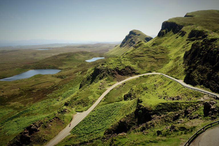 Rock Road Trip The Ultimate Collection: The Ultimate Road Trip UK