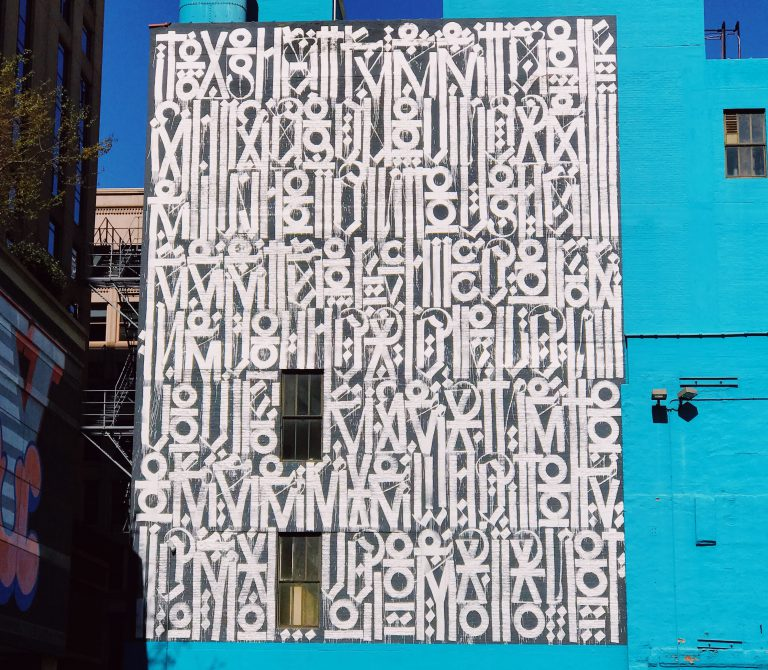 Rent Finders Usa: The Coolest Chicago Graffiti Spots