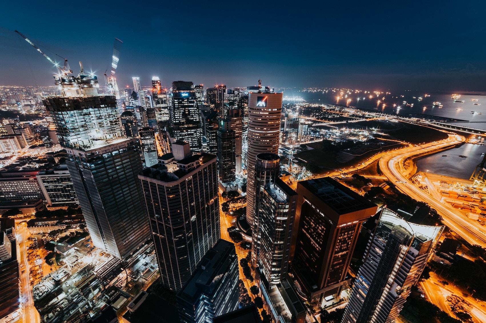 Are Short Term Rentals Illegal in Singapore?