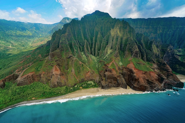 Are Vacation Rentals Legal in Hawaii?